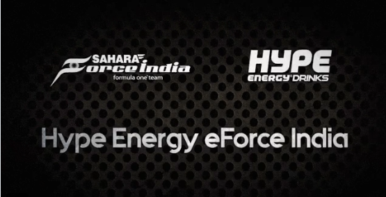 Hype Energy Eforce India Announced As New Esports Team Overtake
